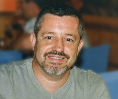 Foto: José Vte. Garía Torrijos