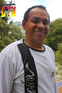 Foto: https://encuentrocandeias2012.wordpress.com/mestre-suino/
