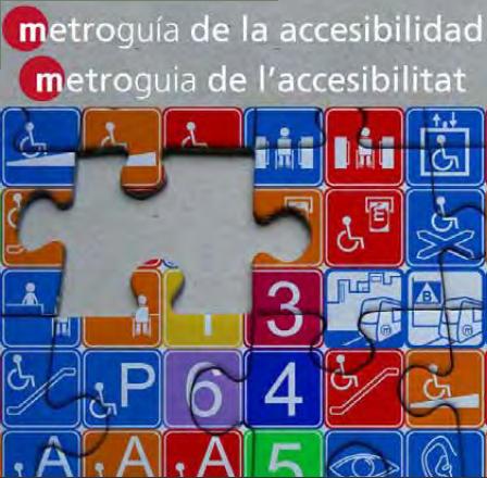 Foto: MetroValencia