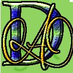 Logo 2016 -2018