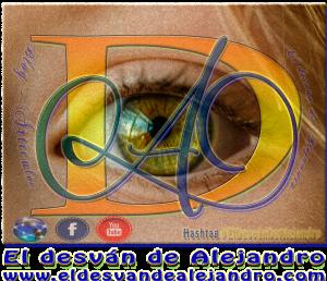 El desván de Alejandro | Blog