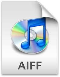 Icono AIFF.