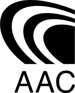 Logo AAC.