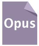 Icono Opus.